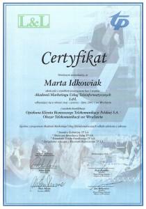 certyfikatOpiekunKlientaBiznesowegoTPS.A.