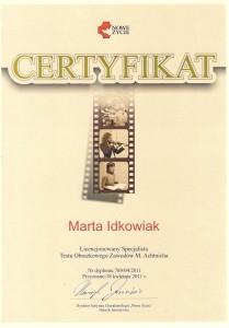 certyfikatSpecjalistaTestuObrazkowego
