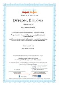 dyplomProgramowalneSterownikiLogiczne